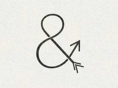 my next tattoo.