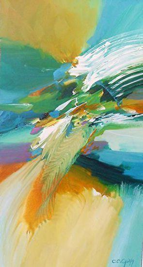 mixed media artists international contemporary abstract artmixed media artists international contemporary abstract art painting \