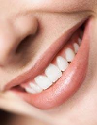 Miedo al dentista - Clínicas Mato Ansorena, Madrid, Sevilla, Huelva - http://mato-ansorena.com/ultimas-noticias/imiedo-al-dentista.php