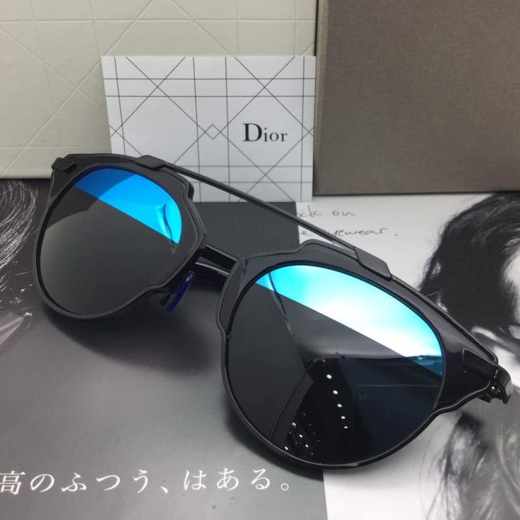 Christian Dior Sunglasses Quality 1 To 1 Sunglasses For