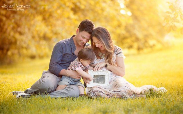 7 SUPER idei pentru POZE de familie
