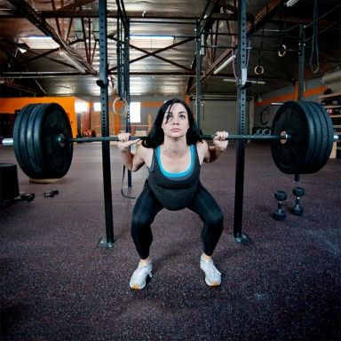 High Intensity Exercise While Pregnant?| Fit Pregnancy