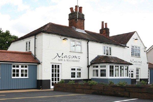 Ten Of The Very Best Restaurants You Can Visit In Essex England