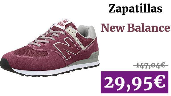 new balance hombre 574 v2