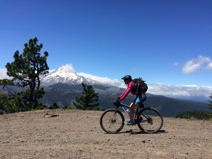 25 Best Mountain Biking Women Ideas On Pinterest What