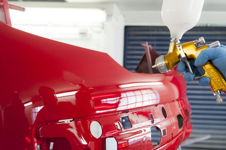 Find most reliable and affordable MOT Testing Service in Bromley, Kent. Call experts at http://doubledee-autos.co.uk for best Car servicing solutions in Bromley, Orpington, Beckenham and West Wickham.