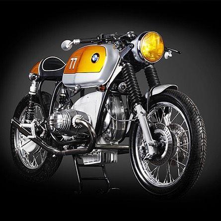 58 best bikes images on pinterest