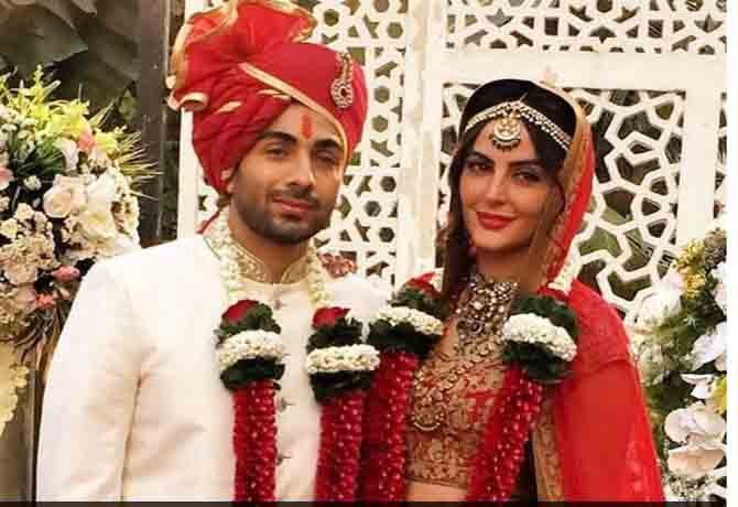 #MandanaKarimi Ex #BiggBoss Contestant Is Kicked Out Of Her Husband's House. Click To Know Why! #RealityTV #Marriage #Relationships #Bollywood