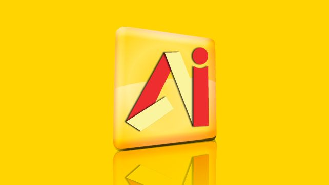 TEAMING UP WITH AIYELLOW AUCOURANT DESIGN AND REPRODUCTION recently teamed up with Regional Director, Andrew Mostert, of the AiYellow International Business Directory, to assist new and existing cl...