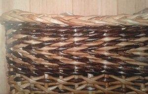 Návody - UZAVÍRKY :: Pletení z papíru Hanča Čápule