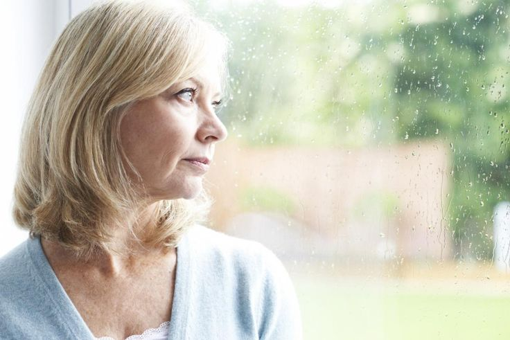 Menopause and anxiety: What is the link? - Medical News Today