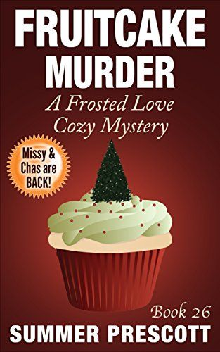50 Mystery Plot Ideas and Writing Prompts!