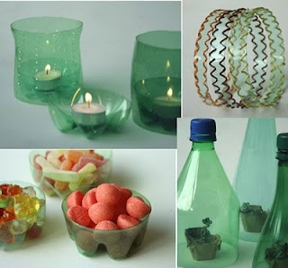 35 Best Bricolage Avec Bouteille Images On Pinterest Bricolage Recycle Bottles And Recycling