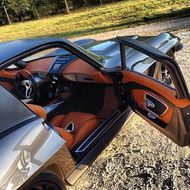 https://i.pinimg.com/736x/6b/04/0f/6b040fbca4529e87fcaf6f3664e89c43--car-interiors-black-silver.jpg