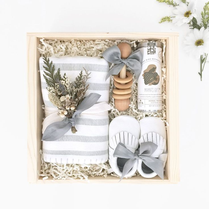 cheap baby gifts 25 unique baby shower gift basket ideas on pinterest cute baby