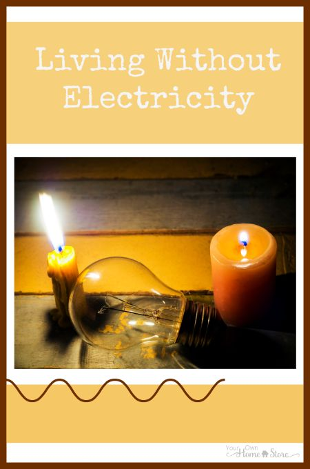 Write My Essay Paper Living Without Electricity A Handson Experience  Pinterest  Survival  Emergency Preparedness And Emergency Preparation Best English Essay also High School Entrance Essay Samples Living Without Electricity A Handson Experience  Pinterest  Compare And Contrast Essay High School Vs College