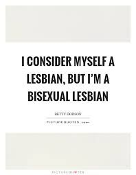 Image result for lesbian quotes