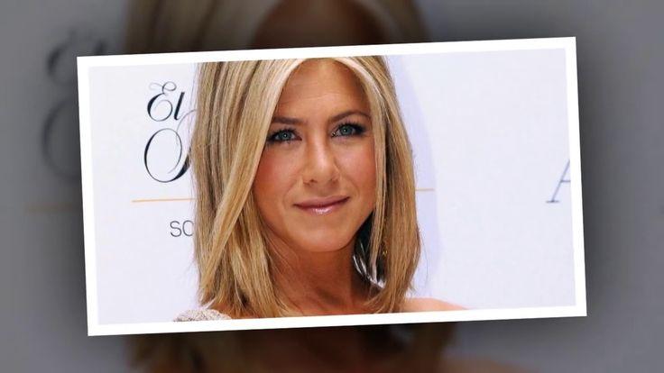 Jennifer Aniston sieht man ihr Alter nicht an. Die schöne Schauspieler ist schon 48 könnte aber trotzdem locker als 30 durchgehen.   Source: http://ift.tt/2wWK2eT  Subscribe: http://ift.tt/2rrTQy3 nichts kommt nichts  Jennifer Aniston verrät ihr Beauty-Geheimnis