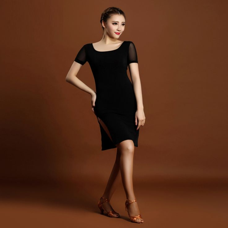 Find More Latin Information about Top selling Adult short sleeve Latin dance dress 5 sizes available stage show costume for women Latin dancing dresses  MY704,High Quality costume stone,China costume halloween Suppliers, Cheap costume sunglasses from Love to dance on Aliexpress.com
