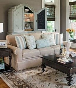 17 best images about paula deen furniture on pinterest - Paula deen tobacco bedroom furniture ...