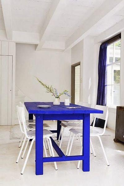 17 mejores ideas sobre muebles de azul marino en pinterest ...