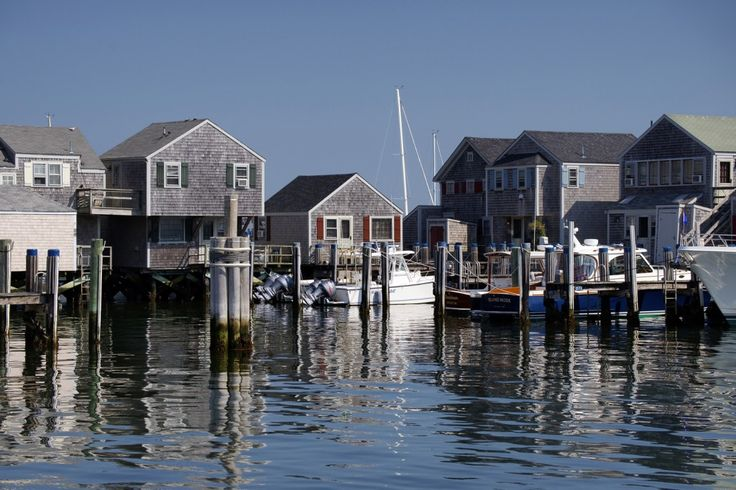 Nantucket+Cottages | nantucket cottages = perfect location