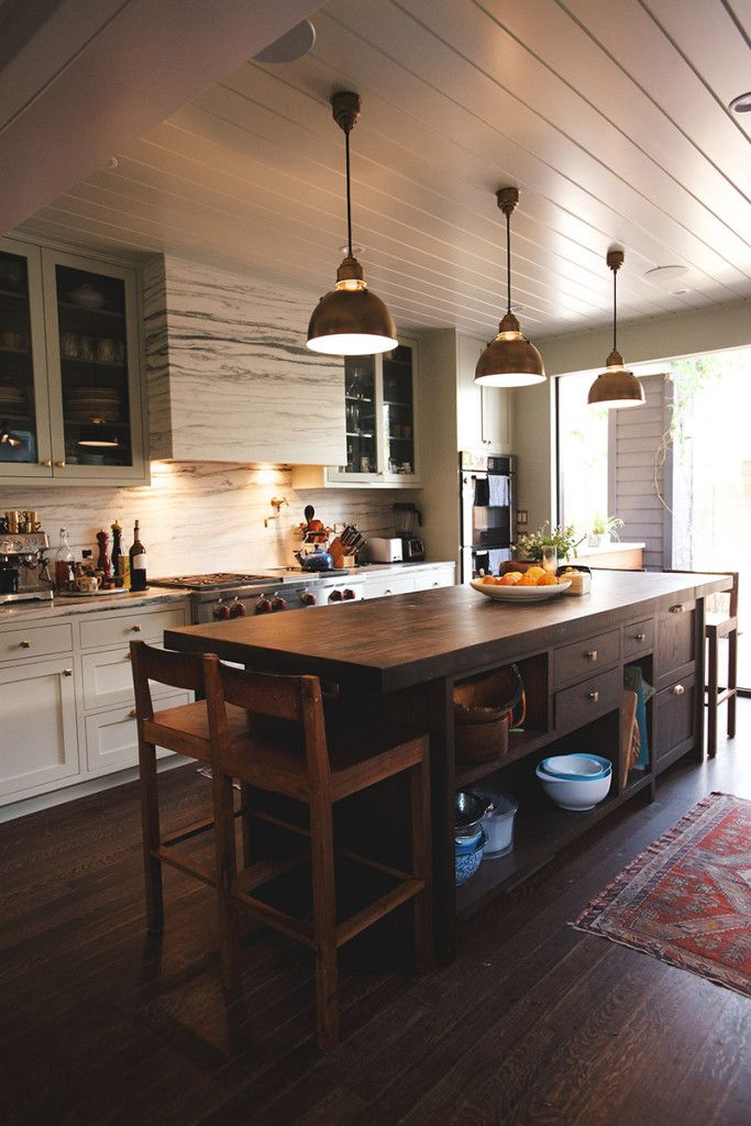 Best 25 Modern craftsman ideas on Pinterest  Natural kitchen cupboards Traditional lighting