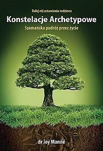 Szaman Współczesny na Stylowi.pl