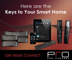 7 Do-It-Yourself home automation projects that are perfect jobs for smart home newbies. Most of these projects require little-to-no experience with smart home products.