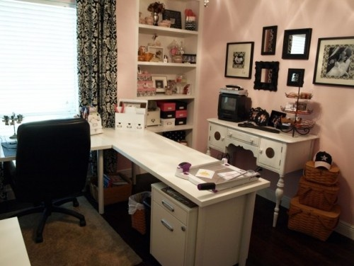 202 best images about My scrapbook room-ideas on Pinterest ...