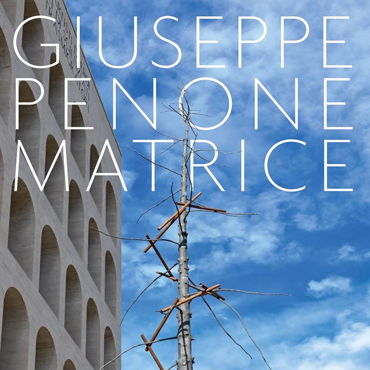 <p>One+of+the+most+important+living+sculptors+and+a+legendary+figure+associated+with+the+revolutionary+1960s+Arte+Povera+movement,+Giuseppe+Penone+has+combined+radicality+and+classicism+in+a+personal+style+that+has+been+admired+for+half+a+century.+Combining+materials+such+as+wood,+wax,+leather,+marble,+and+bronze,+his+sculptures+…</p>
