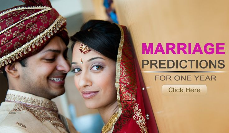 The marriage report will answer many questions related to your marriage? When will I get married? Is there a delay in your marriage? Will I enjoy complete marital bliss? An indepth analysis of your horoscope by Renowned Astrologer will let you know the various aspects related to your marriage. They will also suggest some remedial solutions to solve your marriage related problems.