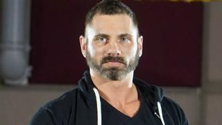 Austin Aries On Being Undersized In WWE, CM Punk In UFC,...: Austin Aries On Being Undersized In WWE, CM Punk In… #WWETLC2015 #WWETLC #WWE