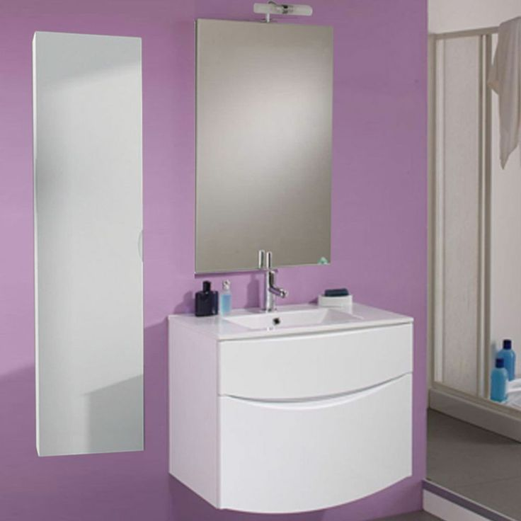 18 best images about Bagno idee on Pinterest