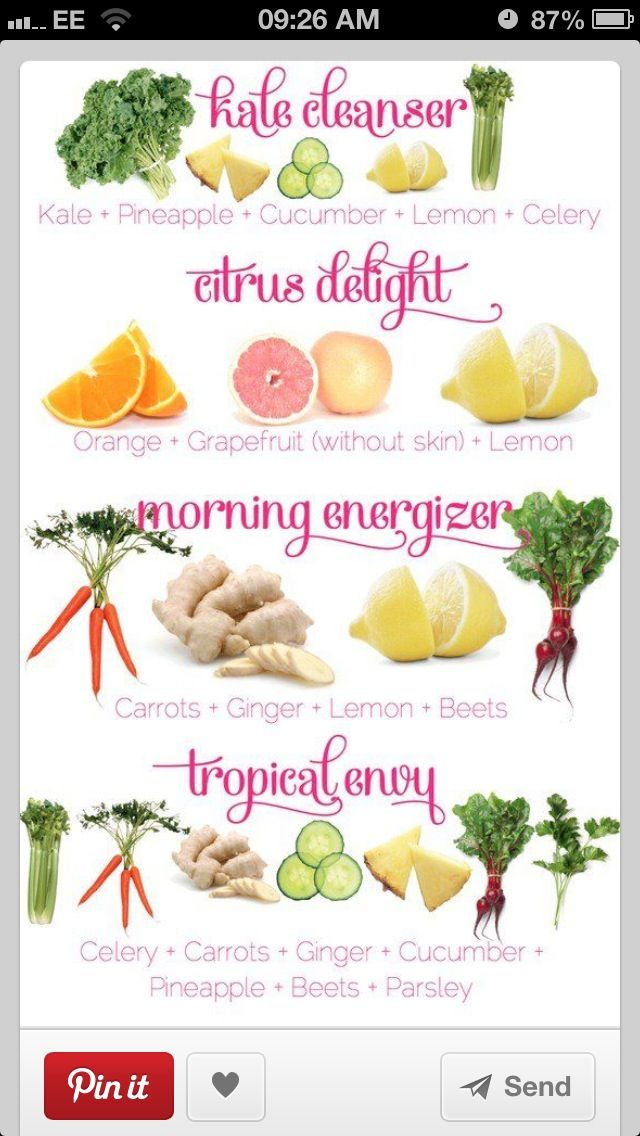 159 best nutrition images on pinterest health foods healthy amazing food recipes and latest weightloss methods only in my websiteeck how i get a body transformation with the most famous weightloss method forumfinder Choice Image