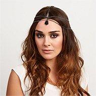Matchmaker Headpiece #mimcomuse