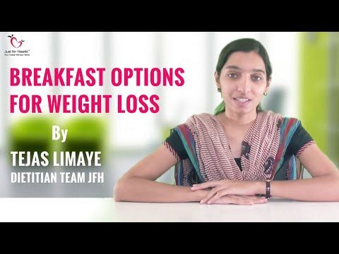 Initial diabetes type 2 diet plan for weight loss served