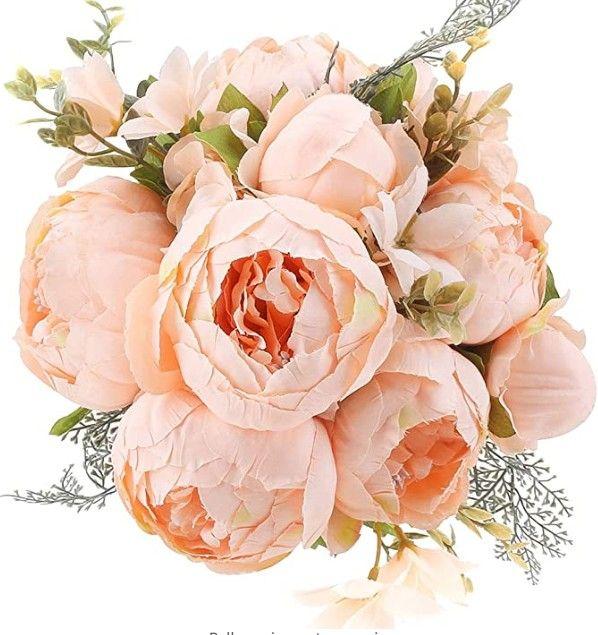 收藏到 Flower