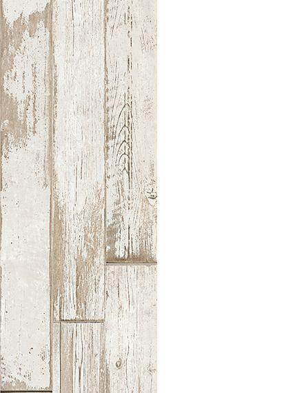 17 best images about tiles on pinterest sacks shower for Walker zanger