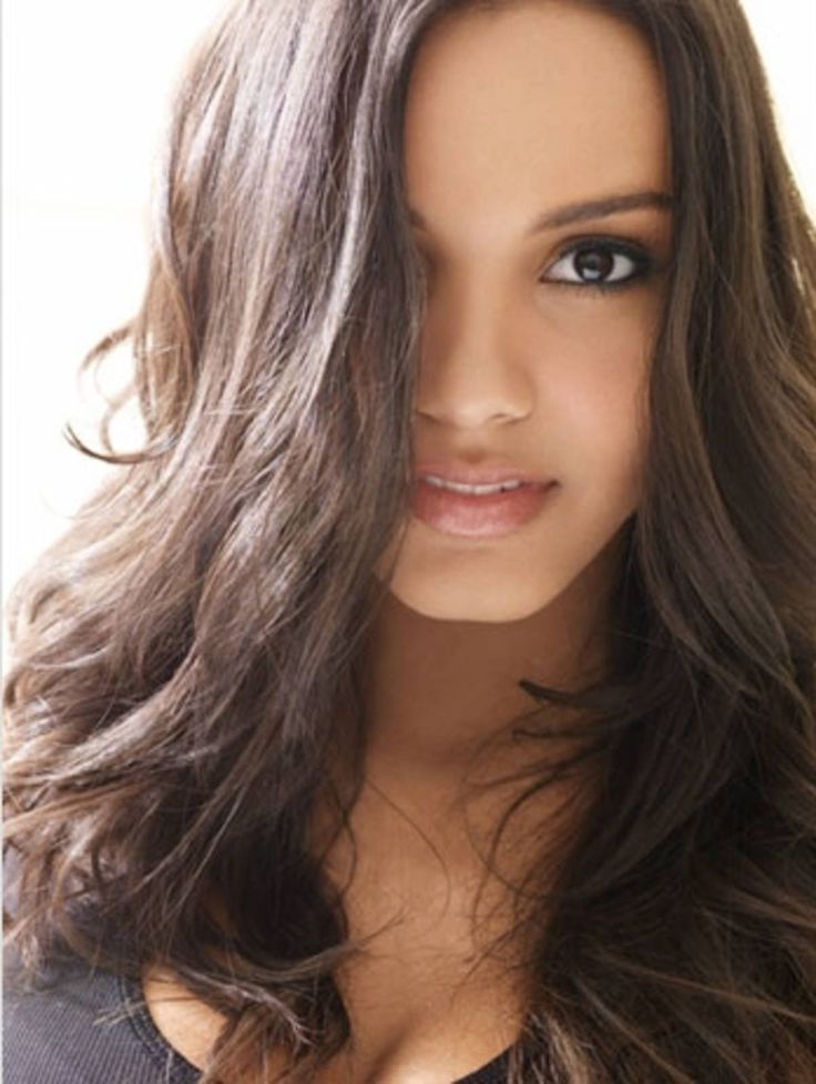 78+ images about Jessica Lucas on Pinterest | Theater ...