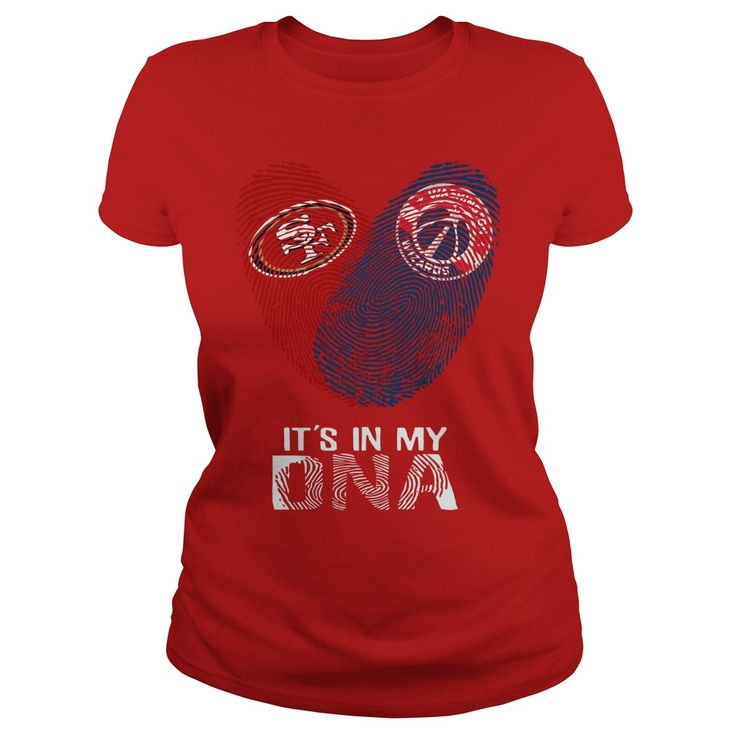 Loves 49ers and Wizards T-Shirt  #gift #ideas #Popular #Everything #Videos #Shop #Animals #pets #Architecture #Art #Cars #motorcycles #Celebrities #DIY #crafts #Design #Education #Entertainment #Food #drink #Gardening #Geek #Hair #beauty #Health #fitness #History #Holidays #events #Home decor #Humor #Illustrations #posters #Kids #parenting #Men #Outdoors #Photography #Products #Quotes #Science #nature #Sports #Tattoos #Technology #Travel #Weddings #Women
