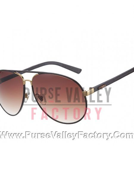 49cfde2a44eb Gucci Sunglasses for men and women by PurseValley Factory. Best quality  designer replica bags handbags watches sunglasses. Free delivery