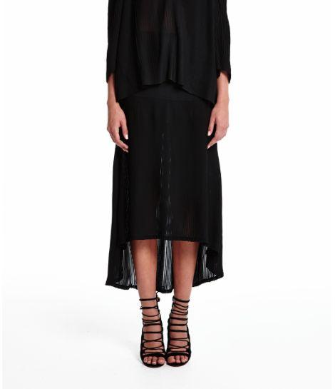 Maurie & Eve - Rossana Skirt