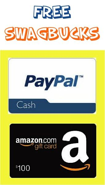 Best 25+ Free gift cards ideas on Pinterest Amazon gifts, Earn - make gift vouchers online free