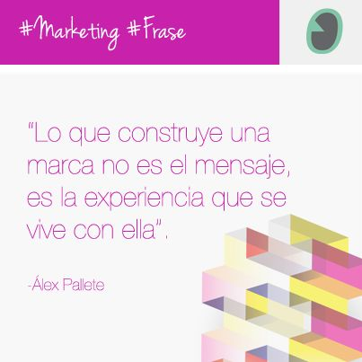 #frase #marketing #branding