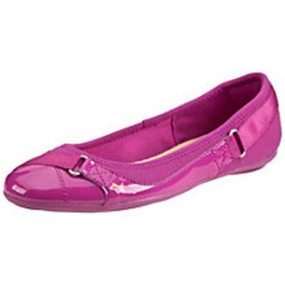Puma Bixley Glamm Ballerinas #ballerinapumps #women #covetme #puma