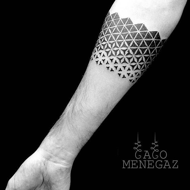 1000+ images about Cosas que ponerse on Pinterest | Sleeve ...
