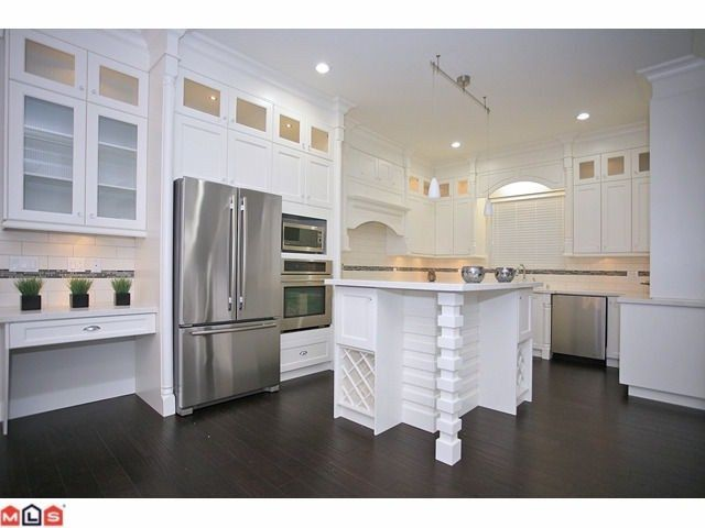 White Kitchen Stainless Steel Appliances 144 best white cupboards stainless steel images on pinterest