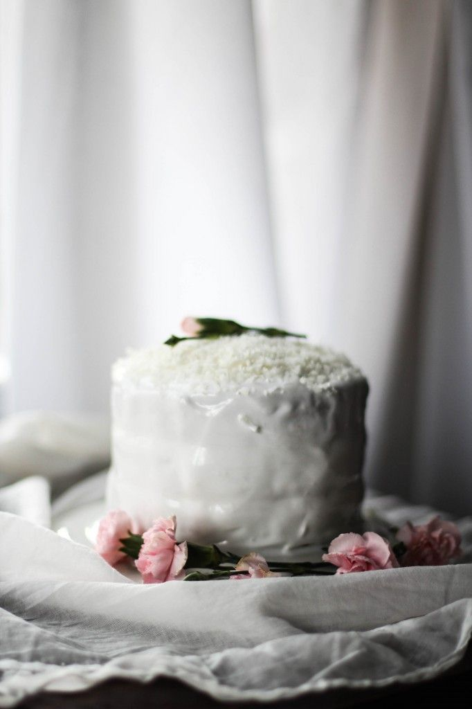 Top 25+ best Lady baltimore cake ideas on Pinterest | Best ...