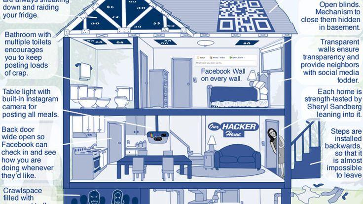facebookhome-destaque